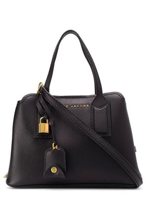 Borsa a tracolla The Editor MARC JACOBS | 31 | M0014487001