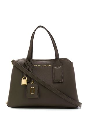 Borsa a tracolla The Editor MARC JACOBS | 31 | M0014487038