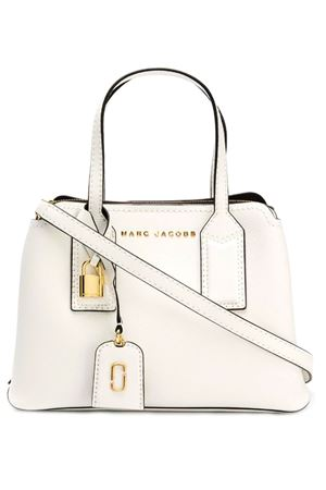 Borsa a tracolla The Editor MARC JACOBS | 31 | M0014487137
