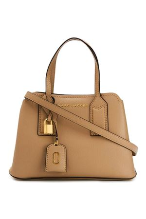 Borsa a tracolla The Editor MARC JACOBS | 31 | M0014487273