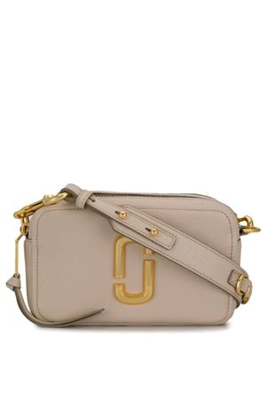 Borsa The Softshot 21 a tracolla MARC JACOBS | 31 | M0014591106