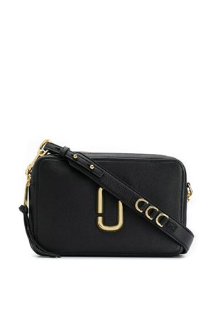 Borsa The Softshot 27 a tracolla MARC JACOBS | 31 | M0014592001