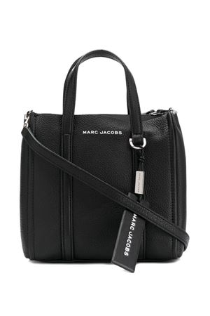 Borsa The Mini Tag Tote MARC JACOBS | 31 | M0015078001