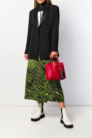 The Mini Tag Tote Bag                                    MARC JACOBS | 31 | M0015078938