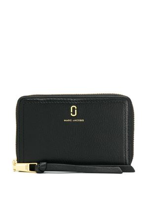 Portafoglio The Softshot Continental MARC JACOBS | 63 | M0015119001