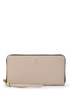 The Softshot Continental wallet MARC JACOBS | 63 | M0015119106