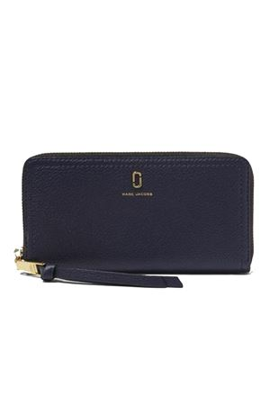 The Softshot Continental wallet MARC JACOBS | 63 | M0015119410