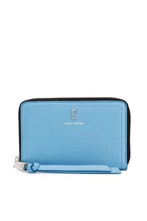 The Softshot Continental wallet MARC JACOBS | 63 | M0015119453