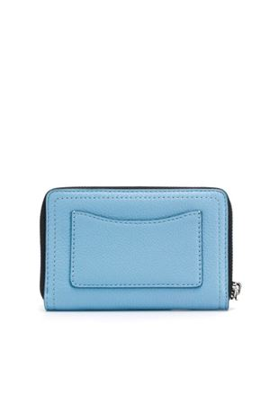 Portafoglio The Softshot Continental MARC JACOBS | 63 | M0015119453