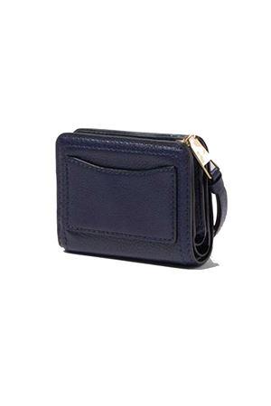 Portafoglio Mini The Softshot MARC JACOBS | 63 | M0015122410