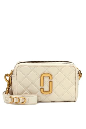 The Quilted Softshot 21 quilted bag MARC JACOBS | 31 | M0015419111