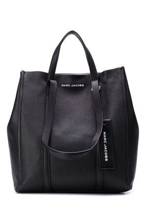 Borsa The Oversized Tag MARC JACOBS | 31 | M0015655001