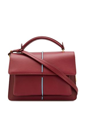 Shoulder bag Attaché MARNI | 31 | BMMP0021Y0LV58900R82