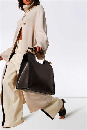Marcel bag MARNI | 31 | BMMP0024Y0P290400N99