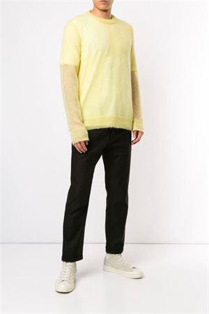 Classic tailored trousers MARNI | 9 | PUMU0016A0S4930900B98