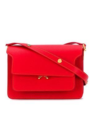 Trunk Bag MARNI | 31 | SBMPN09UL7LV688Z232R