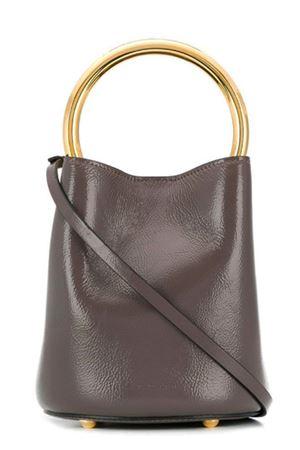 Pannier bucket bag MARNI | 31 | SCMPU09T26P290400N97