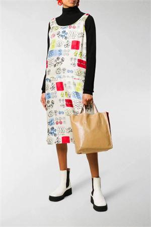 Soft Museum Bag MARNI | 31 | SHMP0018U1P2644Z2G16