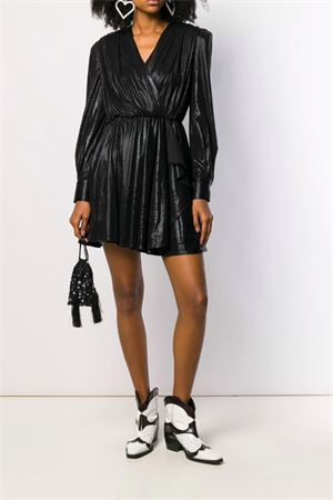 Lurex effect dress MSGM | 11 | 2741MDA3319561899