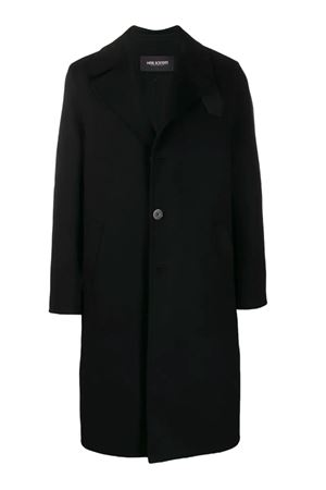 Long coat NEIL BARRETT | 17 | BCA283M067C01