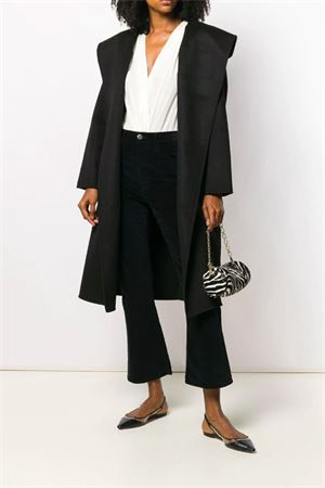 Hooded coat P.A.R.O.S.H. | 17 | D430773LEX013