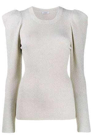 Lurex sweater P.A.R.O.S.H. | 7 | D510877LOULUX002