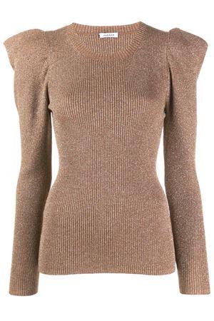 Lurex sweater P.A.R.O.S.H. | 7 | D510877LOULUX006