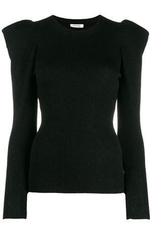 Lurex sweater P.A.R.O.S.H. | 7 | D510877LOULUX013