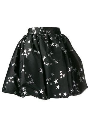 Skirt with stars P.A.R.O.S.H. | 15 | D620349POSTAR813