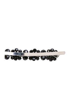 Fermaglio con cristalli. SIMONE ROCHA | 10000017 | CLP30903