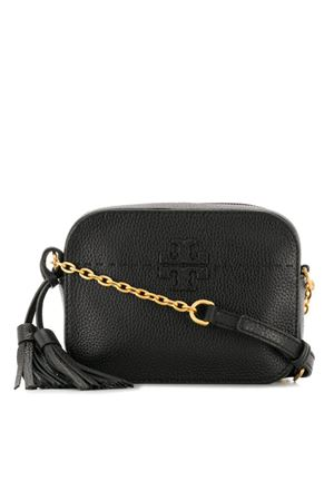 Borsa McGraw TORY BURCH | 31 | 50584001