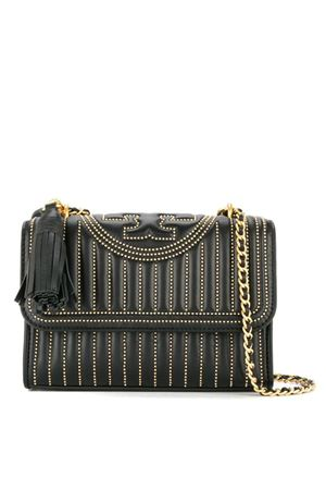 Borsa Fleming con borchie TORY BURCH | 31 | 52310001