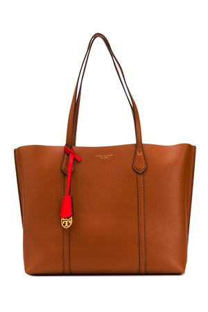 Borsa shopping Perry TORY BURCH | 31 | 53245905
