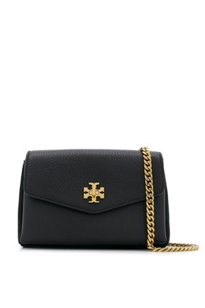 Kira mini bag TORY BURCH | 31 | 55346001
