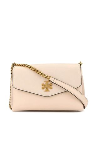 Borsa mini Kira TORY BURCH | 31 | 55346122