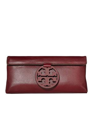 Clutch Miller TORY BURCH | 10000007 | 56267616