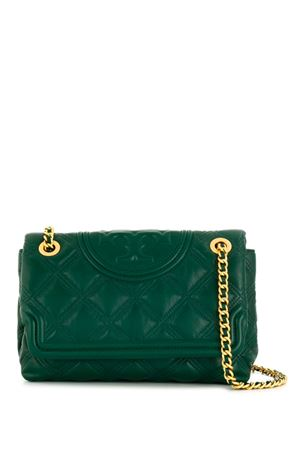 Quilted Fleming bag TORY BURCH | 31 | 56716318