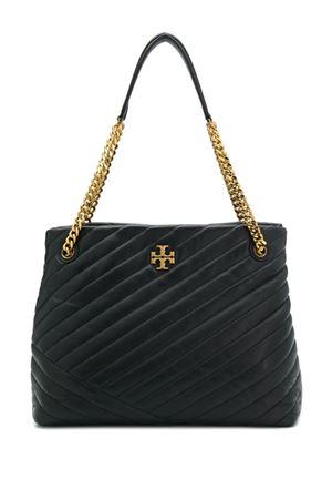 Kira Chevron shoulder bag TORY BURCH | 31 | 56757001