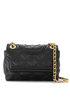 Fleming bag with quilted shoulder strap TORY BURCH | 31 | 58102001