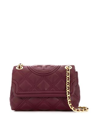 Fleming shoulder bag TORY BURCH | 31 | 58102639