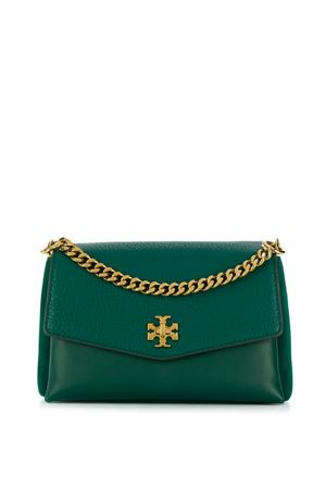 Kira shoulder bag TORY BURCH | 31 | 58477318