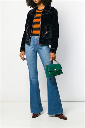 Kira shoulder bag TORY BURCH | 31 | 58477318