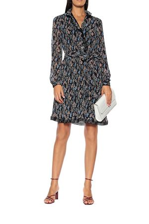 Deneuve dress TORY BURCH | 11 | 60018968