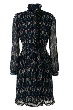 Deneuve dress TORY BURCH | 11 | 60043433