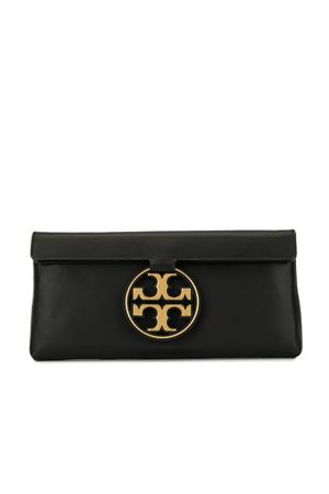 Borsa clutch Miller TORY BURCH | 31 | 61176001
