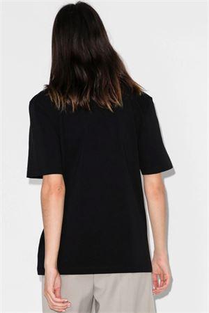 T-shirt Lavish ALEXANDER WANG | 8 | 1CC2201380001