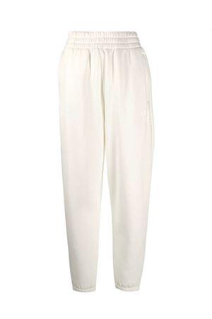 Sport trousers ALEXANDER WANG | 9 | 4CC1204061100