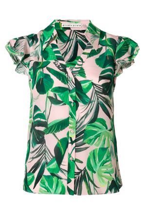 Randa shirt ALICE & OLIVIA | 6 | CC005P58002B841