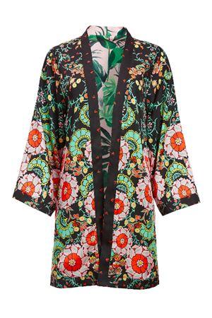 Kimono Lynn ALICE & OLIVIA | 10000015 | CC005P71201J216