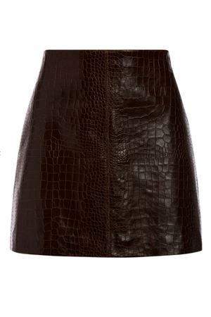 Riley skirt ALICE & OLIVIA | 15 | CC006I35315C201